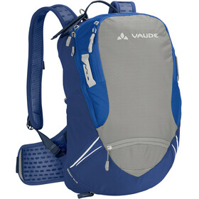 VAUDE Roomy 12+3 Backpack Women sailor blue